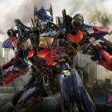 Zdjęcie 18 - 3D Transformers 3 (reż. Michael Bay)