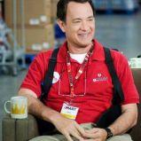 Zdjęcie 11 - Larry Crowne - uśmiech losu (reż. Tom Hanks)