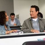 foto 3 - Larry Crowne - uśmiech losu (reż. Tom Hanks)
