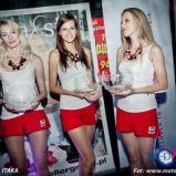 foto 2 - Fotorelacja z wakacyjnej imprezy Itaka's Holiday Party by Moda&Styl