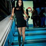 foto 4 - Fotorelacja z wakacyjnej imprezy Itaka's Holiday Party by Moda&Styl