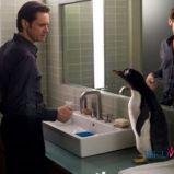 foto 1 - Pan Popper i jego pingwiny (reż. Mark Waters)