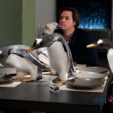 foto 3 - Pan Popper i jego pingwiny (reż. Mark Waters)