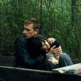 foto 1 - Prawdziwa miłość (reż. Sarah Leonor)