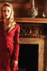 sukienka Fever London - jesie�/zima