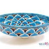 foto 1 - Egzotyczne umywalki