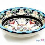 foto 3 - Egzotyczne umywalki