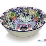 foto 4 - Egzotyczne umywalki