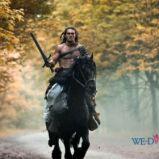 foto 3 - Conan Barbarzyńca 3D (reż. Marcus Nispel)