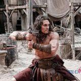 foto 4 - Conan Barbarzyńca 3D (reż. Marcus Nispel)
