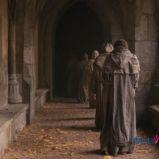 foto 1 - Latający mnich i tajemnica Da Vinci (reż. Mariana Čengel-Solčanská)