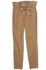 be�owe spodnie Bialcon - jesie�/zima 2011/2012