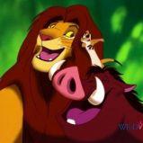 foto 3 - Król lew (reż. Rob Minkoff, Roger Allers)