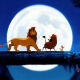 foto 4 - Król lew (reż. Rob Minkoff, Roger Allers)