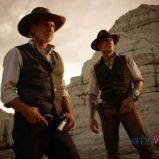 foto 3 - Kowboje i obcy (reż. Jon Favreau)