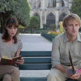 foto 1 - O północy w Paryżu (reż. Woody Allen)