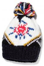 czapka House - kolekcja jesienno-zimowa