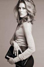 sweter H&M - jesie� 2011