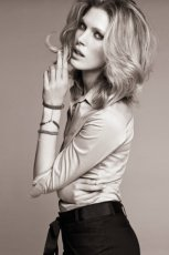 koszula H&M - kolekcja jesienna