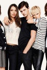 H&M - jesie� 2011