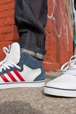 adidasy Adidas - jesie� 2011