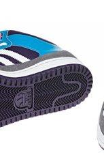 adidasy Adidas - moda jesie�/zima