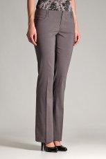 popielate spodnie Orsay - jesie�/zima 2011/2012