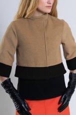 be�owy p�aszczyk Orsay - jesie�/zima 2011/2012