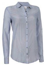 b��kitna koszula InWear - trendy na jesie�