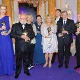 foto 1 - Gala Wiktory 2011