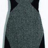 foto 2 - Glam rock - ubrania i dodatki na jesień i zimę 2011/2012