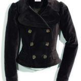 foto 3 - Glam rock - ubrania i dodatki na jesień i zimę 2011/2012