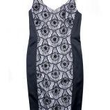 foto 3 - Koronki - ubrania i dodatki