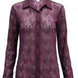 foto 4 - Koronki - ubrania i dodatki