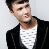 Zdj�cie 10 - Modne fryzury m�skie 2012