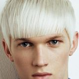Zdj�cie 14 - Modne fryzury m�skie 2012