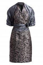 sukienka Hexeline - zima 2011/2012