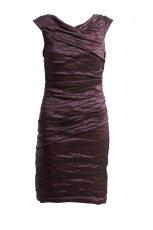 sukienka Hexeline - z kolekcji jesie�-zima