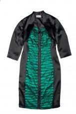 sukienka Aryton - zima 2011/2012