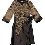 foto 3 - Sukienki na Sylwestra i karnawał