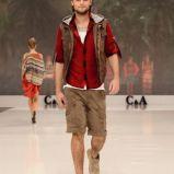 foto 2 - Moda męska i dziecięca C&A na wiosnę i lato 2012