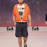 foto 4 - Moda męska i dziecięca C&A na wiosnę i lato 2012