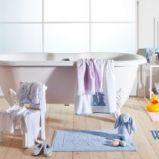 foto 2 - Aranżacje pokoju dziecięcego wedlug Zaraz Home