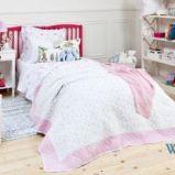 foto 3 - Aranżacje pokoju dziecięcego wedlug Zaraz Home