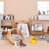 foto 4 - Aranżacje pokoju dziecięcego wedlug Zaraz Home