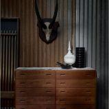 foto 2 - Stylowe wnętrze według Zara Home