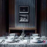 foto 3 - Stylowe wnętrze według Zara Home