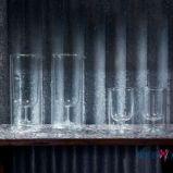 foto 4 - Stylowe wnętrze według Zara Home