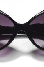 okulary przeciws�oneczne C&A - wiosna/lato 2012