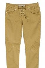 be�owe spodnie C&A - kolekcja na lato